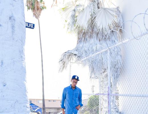 oh anthonio - Anthony Urbano - men's streetwear outfit Adidas tubular weave
