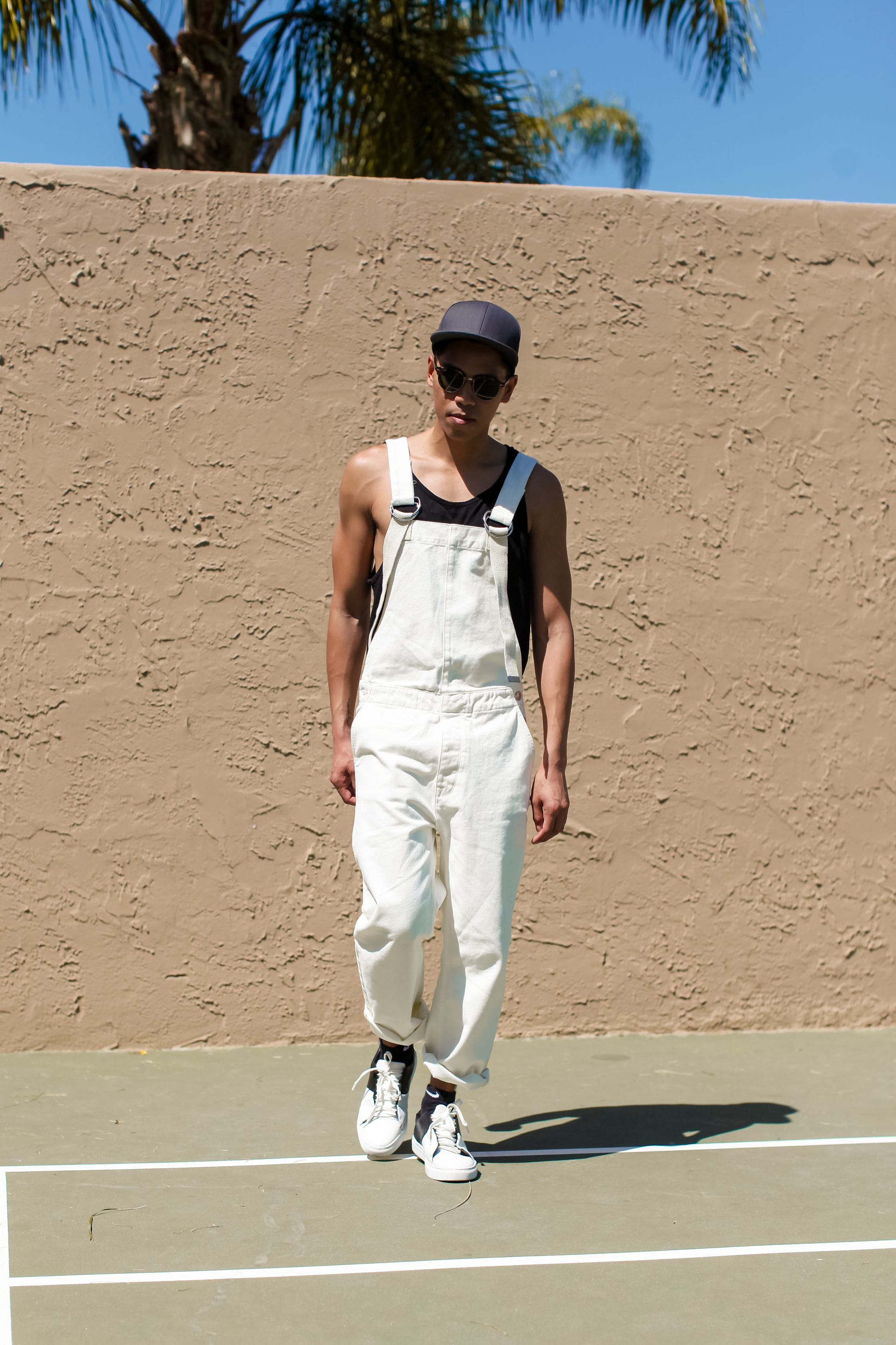 overalls for guys