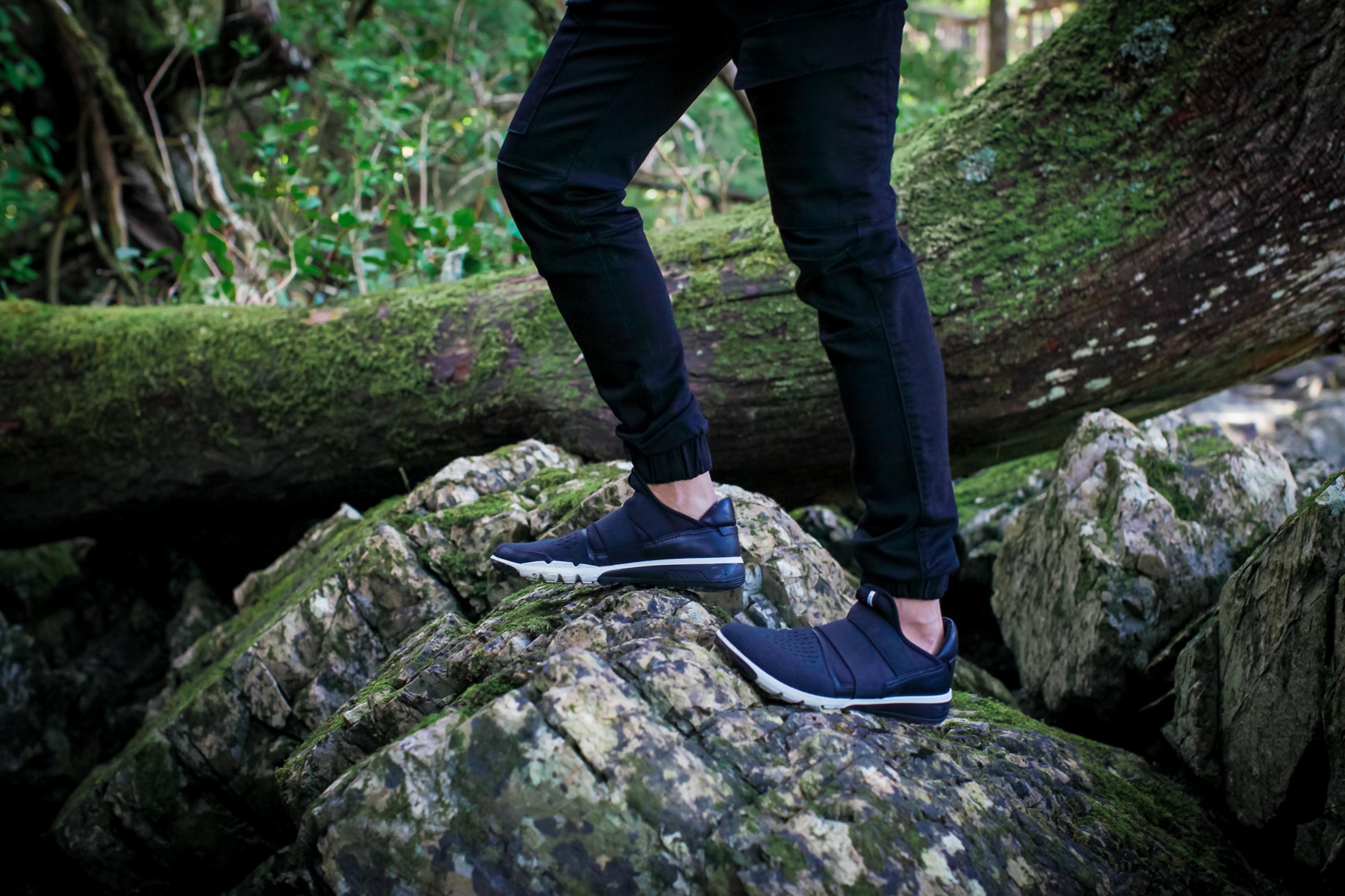 men's ecco shoes