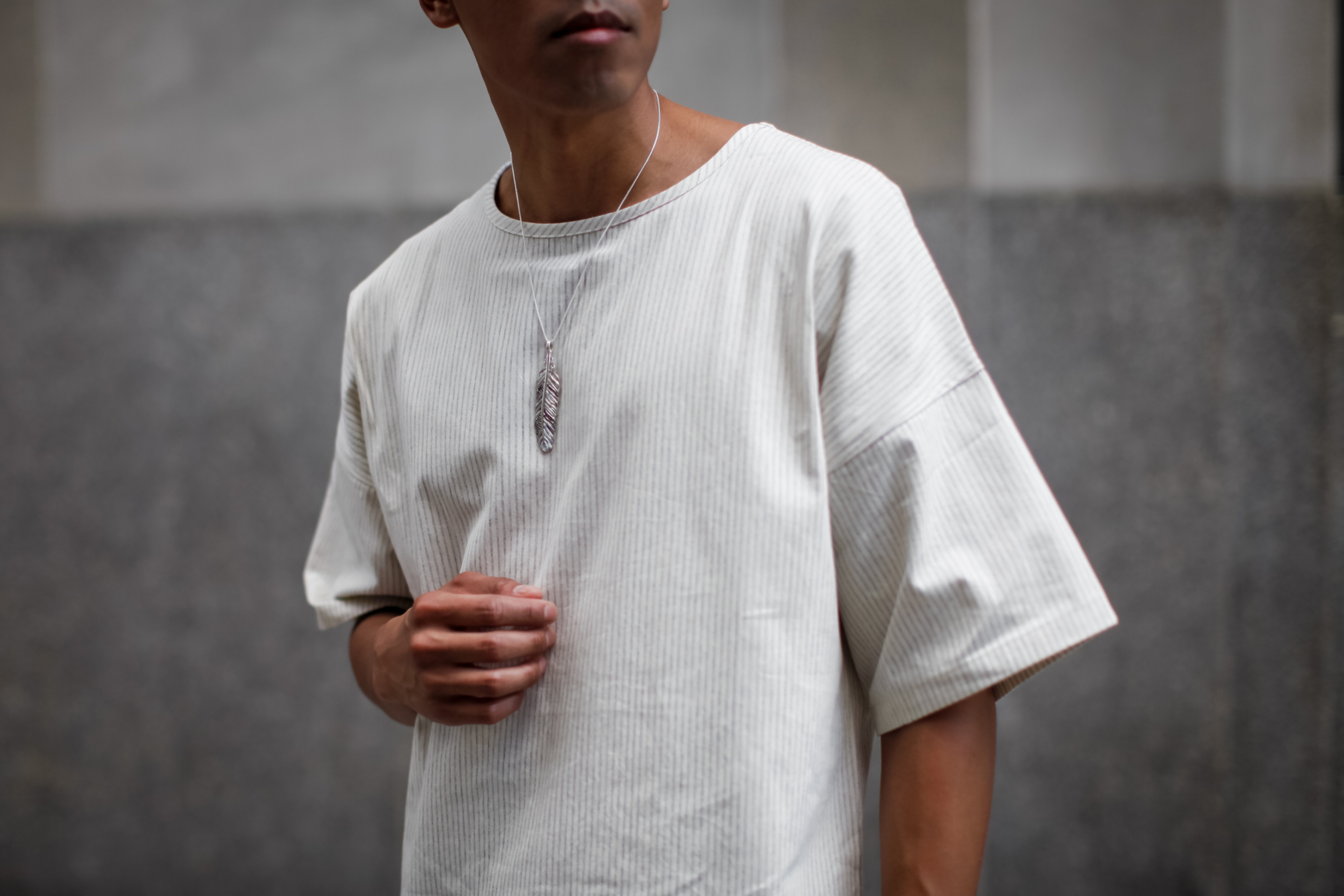 mens summer streetwear outfit