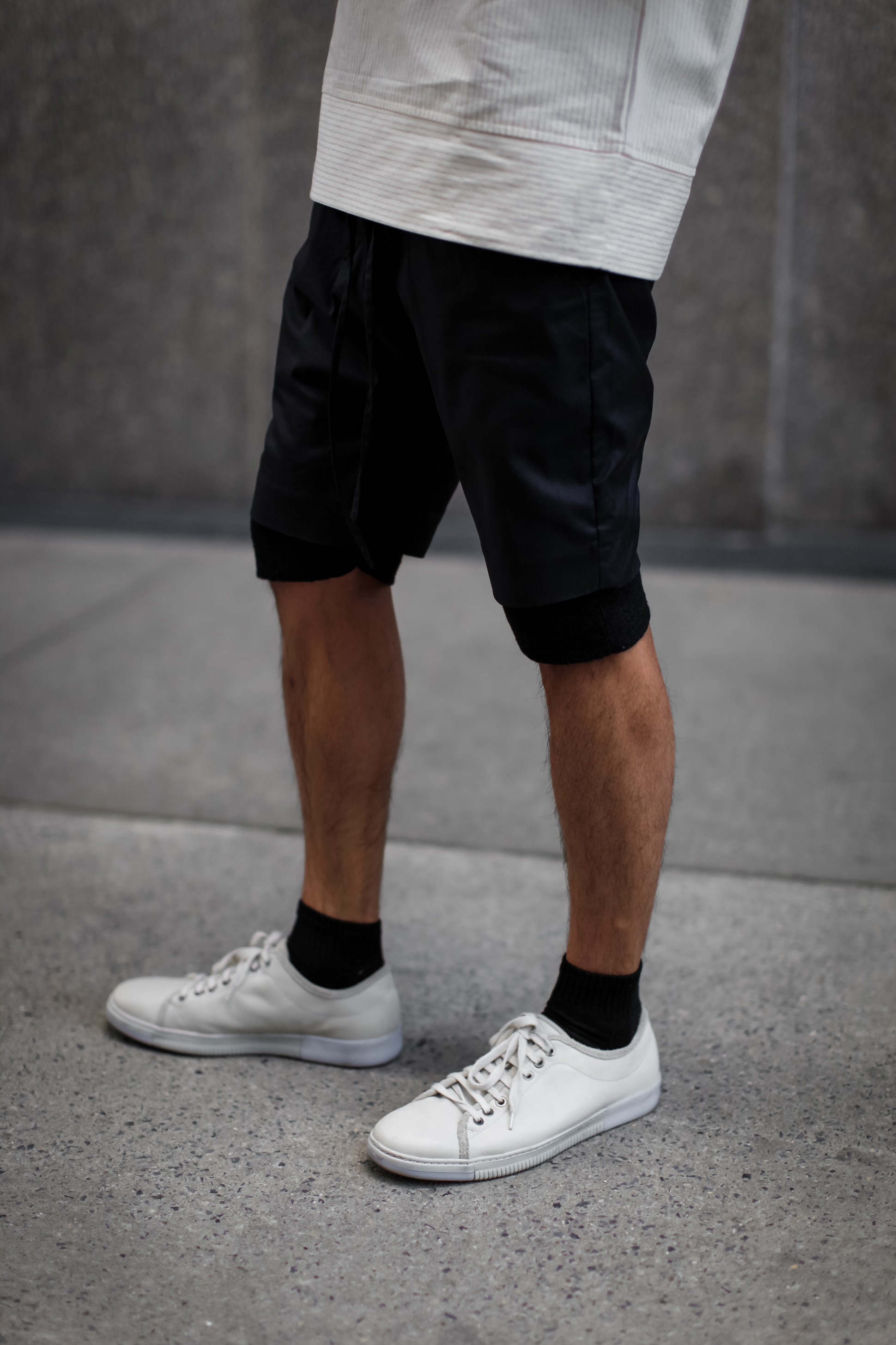 bf4360781 ... mens summer streetwear outfit ...