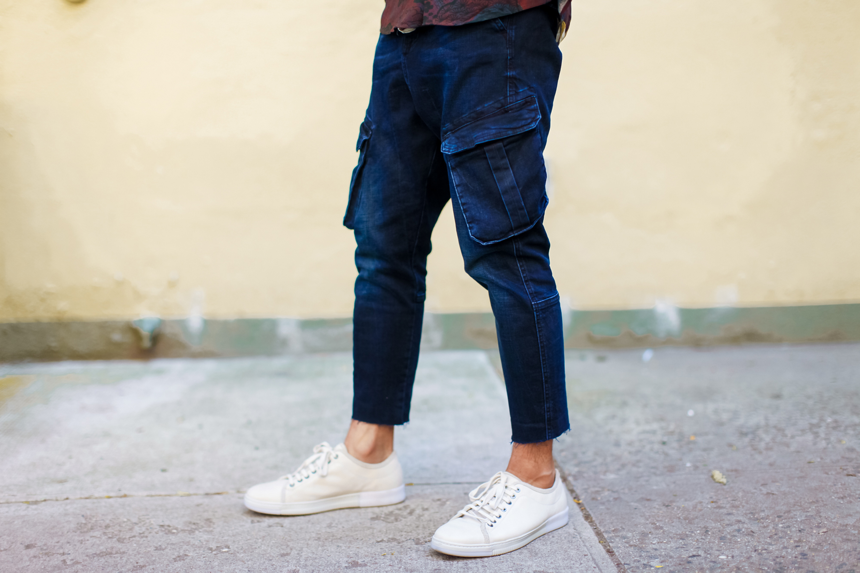 vince camuto mens shoes street style