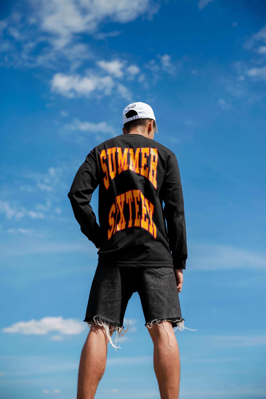 drake x future summer sixteen tour shirt