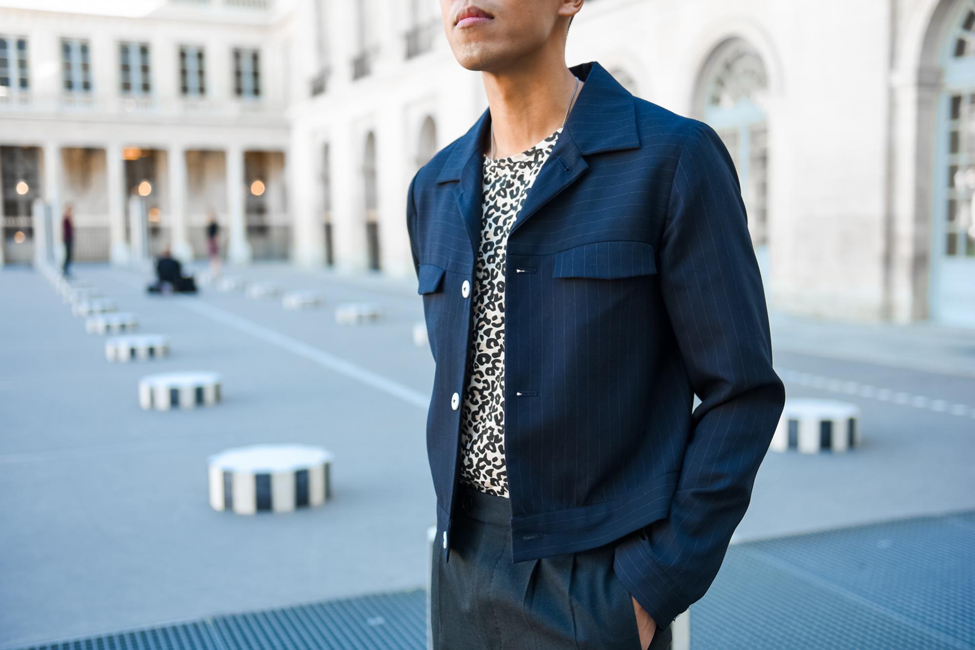 paris fashion week mens street style