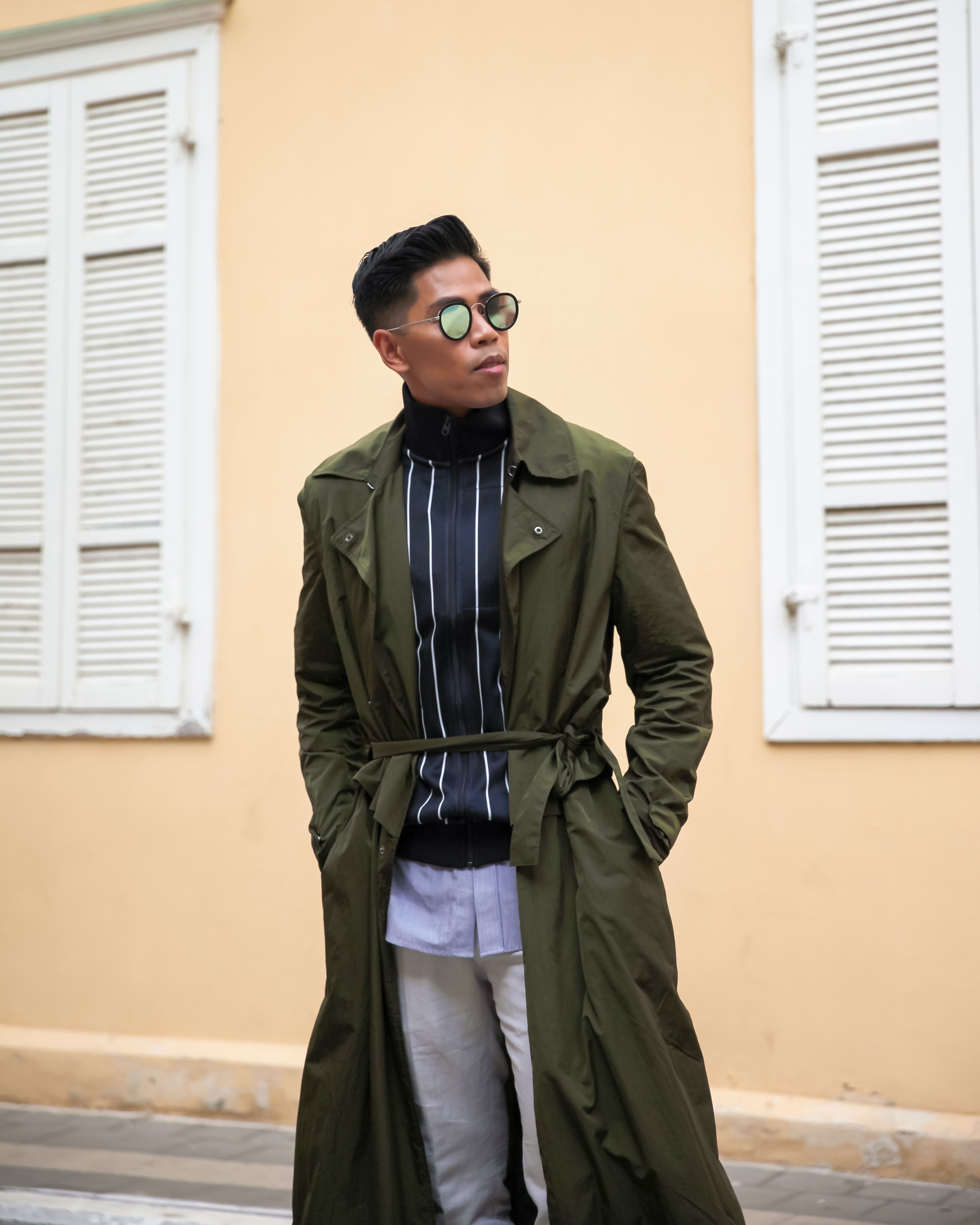 hm studio men ss17 street style blogger