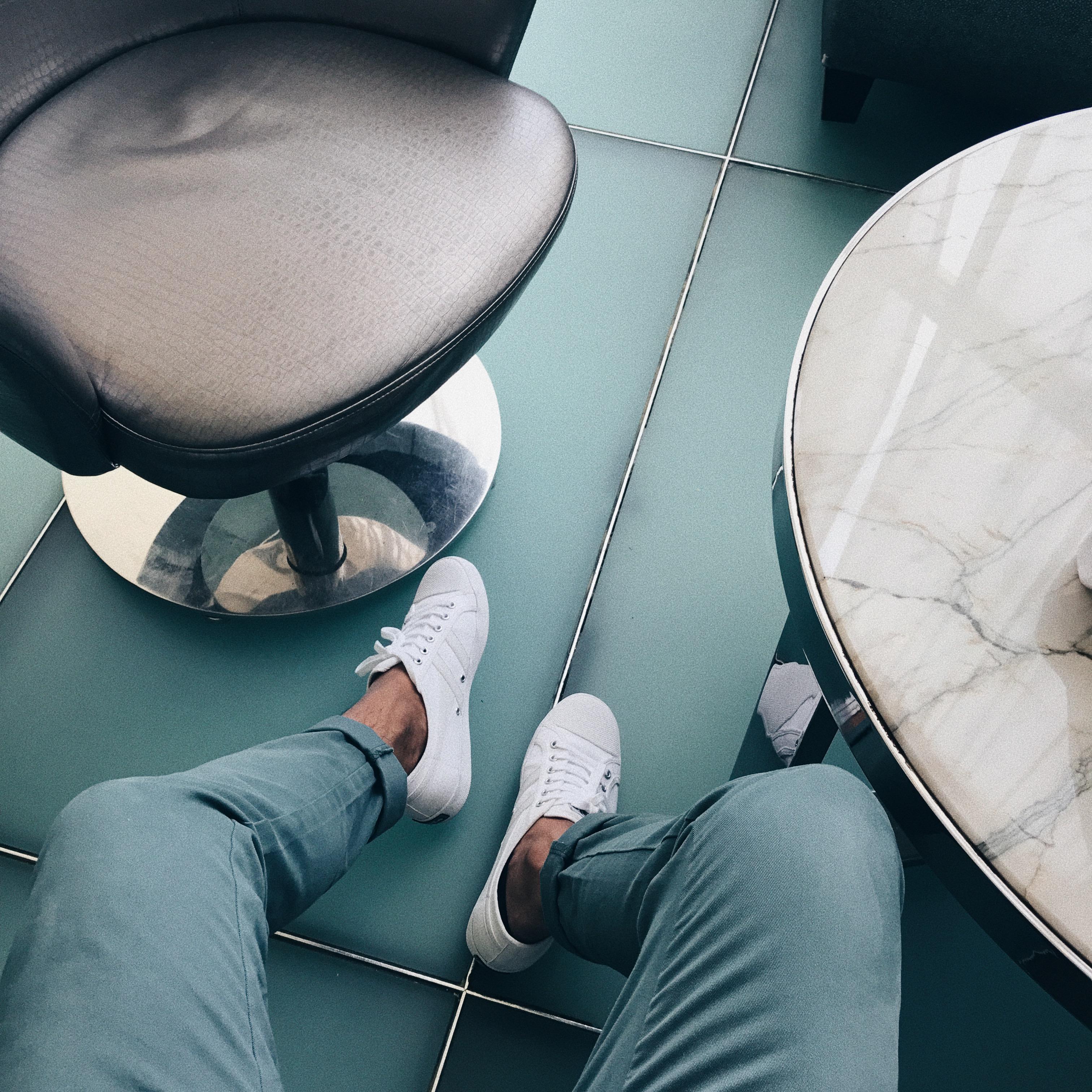 miami fontainebleau bleau bar interior photos instagram