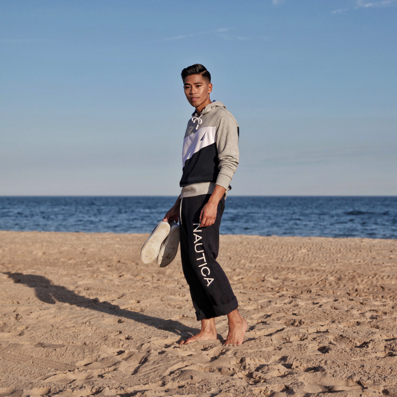 gurney's mountauk beach style blogger