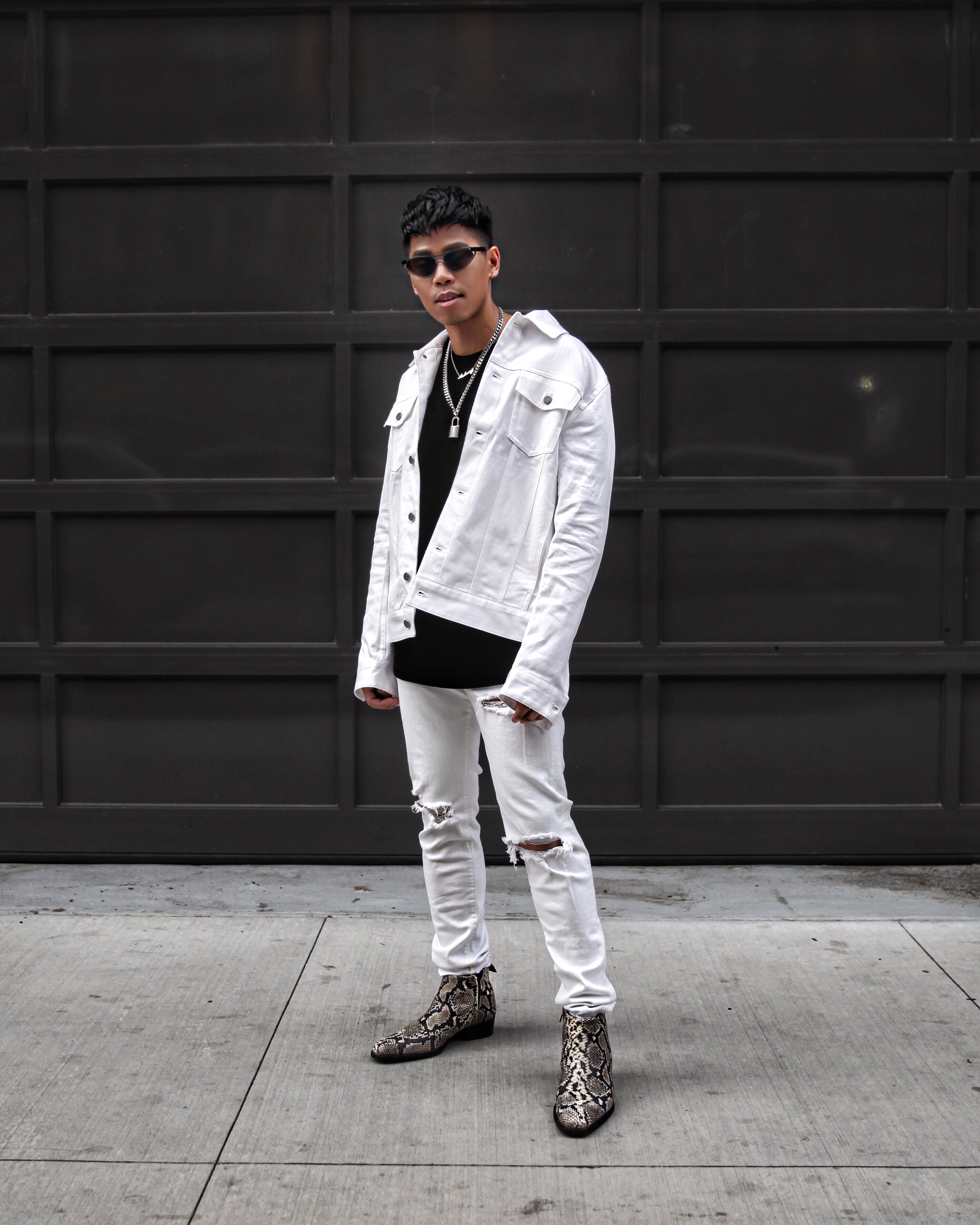 a6850c7ce061 mens festival fashion what to wear to a music festival for guys ...
