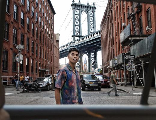 uber presents da republic of brooklyn a spike lee joint